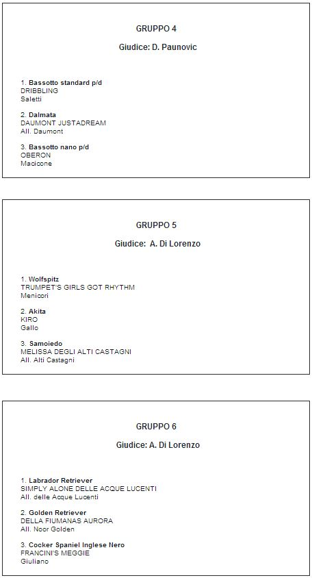 Cattura1