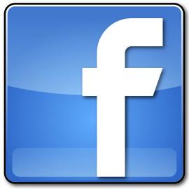 Entra nel nostro Gruppo su Facebook