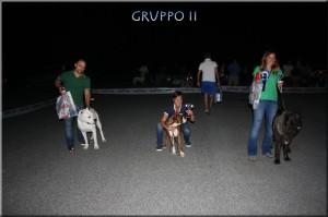 gruppo-2-bis