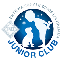 juniorclub_banner2