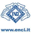 enci_logo_k