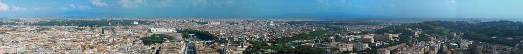 Rome_panorama_sb1