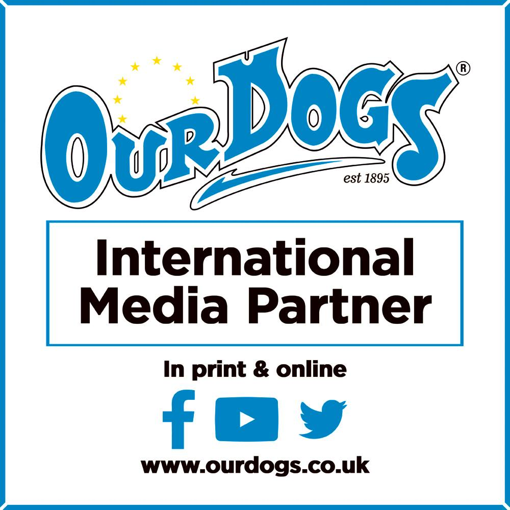 Ourdogs-partner