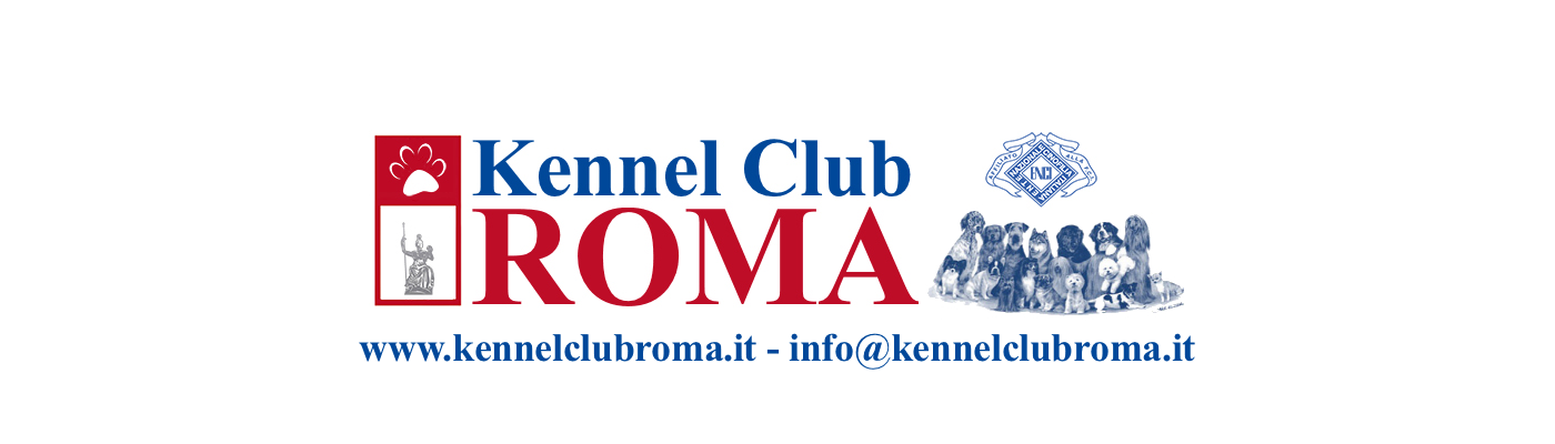 Kennel Club Roma
